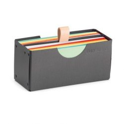 Cutie Notițe Novario® CardBox