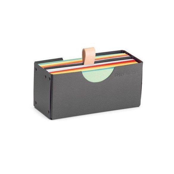 Cutie Notițe Novario® CardBox