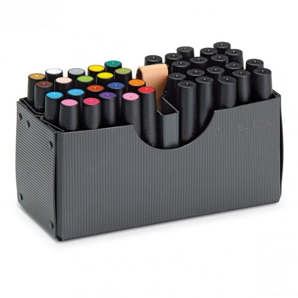 Separator Novario® CardBox Divider