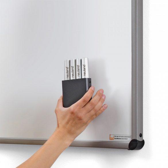 Cutie magnetica pentru markere Whiteboard No.One®