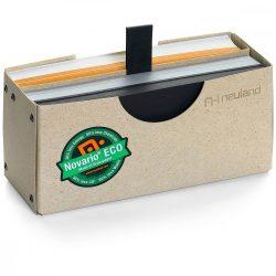 Novario® Eco CardBox - without content