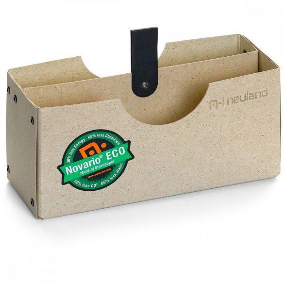 Cutie pentru markere Novario® Eco CardBox - fără conținut