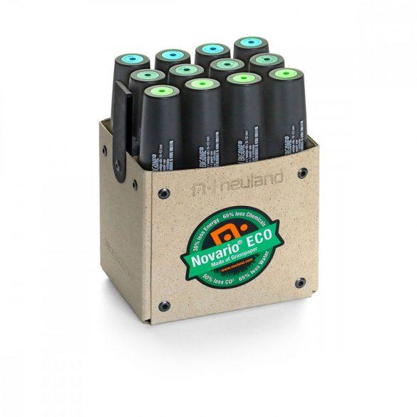 Cutie pentru markere Novario® Eco BigOneBox III - fără conținut