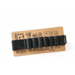 gimmeFive+1 - 6 marker elastic strap holder