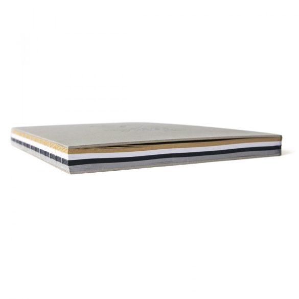 Caiet schite Neuland 4-2-sketchbook