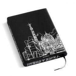 Sketchbook BulletProof