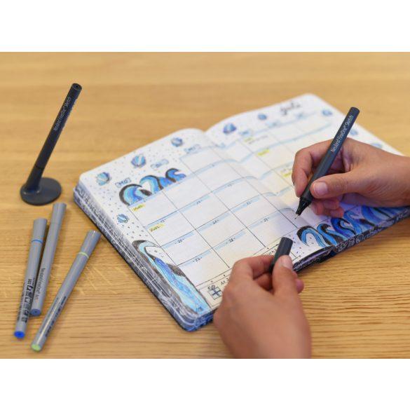 Suport pentru Markere Neuland FineOne® Sketch - FineStand