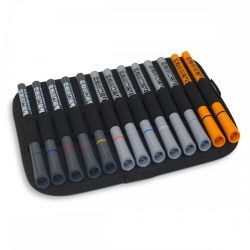 VarioOne® Marker Panel FineOne
