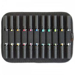 VarioOne® Marker Panel No.One & TwinOne