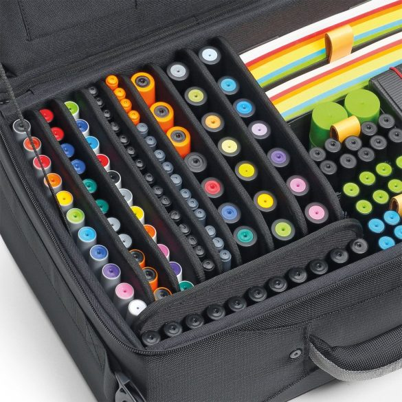 Insertie Penar VarioOne® pentru markere No.One & TwinOne