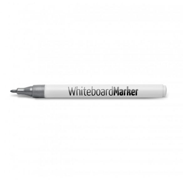 Marker Whiteboard Neuland FineOne® vârf rotund, 1 mm: Gri (W101)