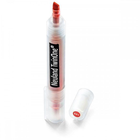 Neuland TwinOne® - Portocală Roșie 601