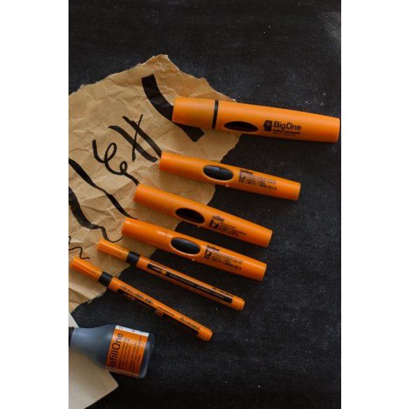 Cerneala marker NEULAND INK REFILLONE Outliner, permanenta