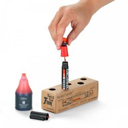 RefillBox for Neuland TwinOne®