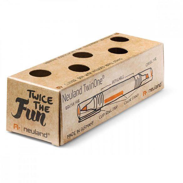 Cutie Refill pentru markere Neuland TwinOne®