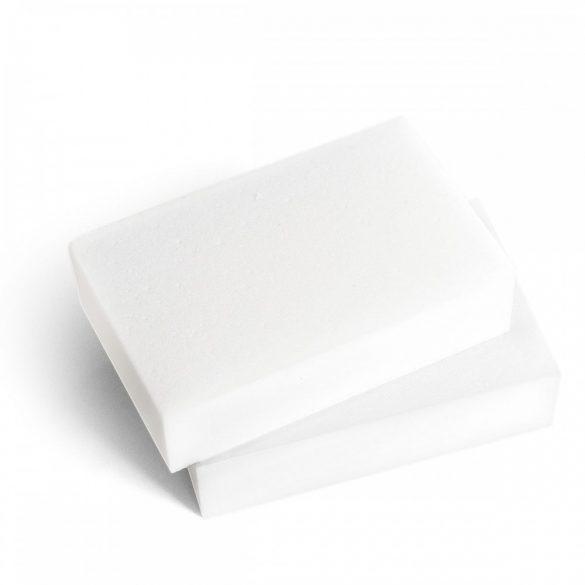 Burete Whiteboard Magic Eraser