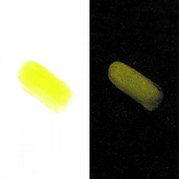 Pasteluri PanPastel® Galben Hansa