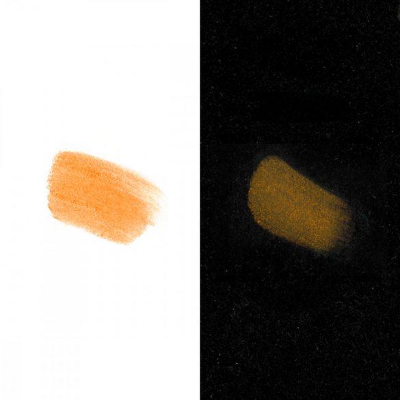 Pasteluri PanPastel® Portocaliu