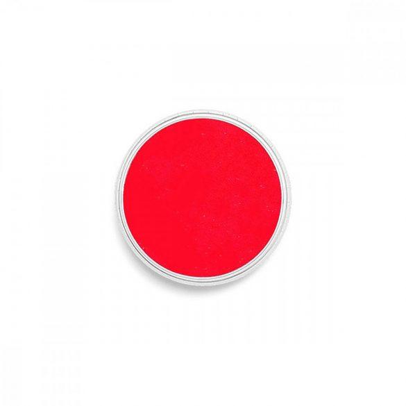Pasteluri PanPastel® Roșu