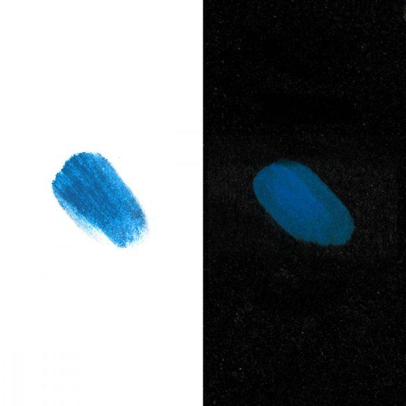 Pasteluri PanPastel® Albastru