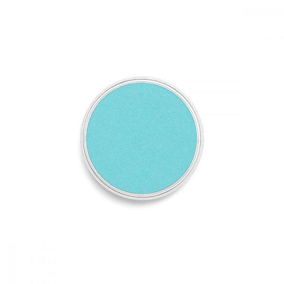 Pasteluri PanPastel® Turquoise