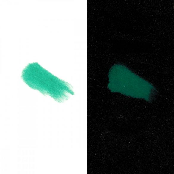 Pasteluri PanPastel® Phthalo Verde