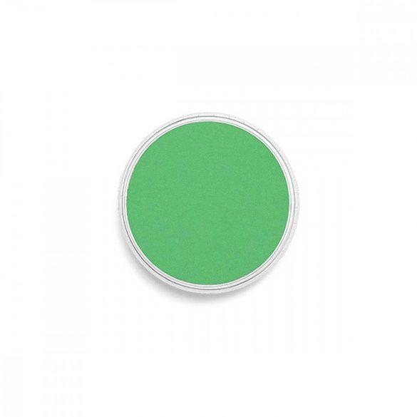 Pasteluri PanPastel® Verde Permanent