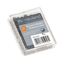 Piuneze pentru Panou Pinboard  Ø 6 mm