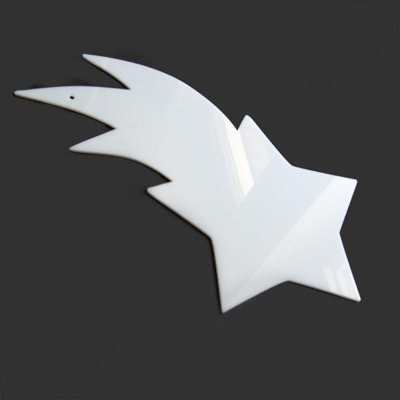 Pictograme pentru Afirmatii Vizuale, ShapeOne, 39,3 x 24,6 cm, simbol Stea