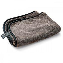 Microfiber cloth Ultra