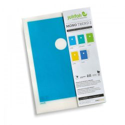 Folii protecție documente, MONO TREND 2