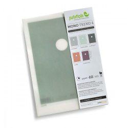 Folii protecție documente - MONO TREND 4