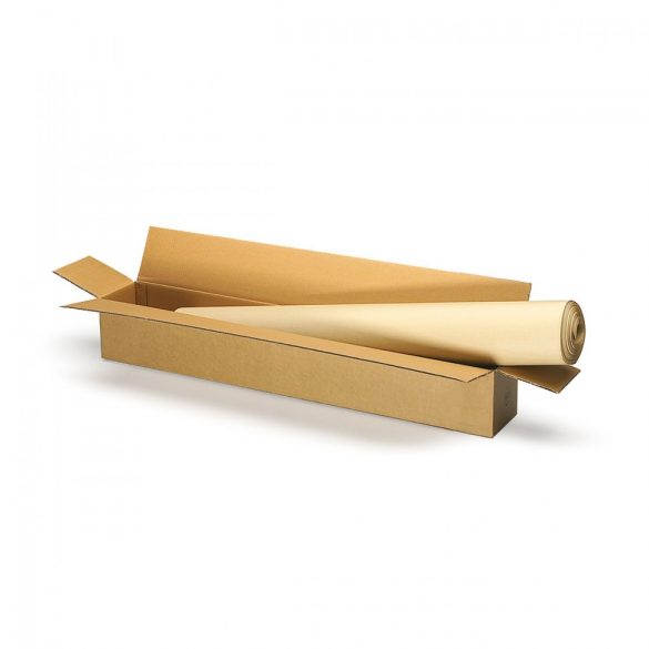 Hartie tabla Pinboard, Maro, 100 file, 90 g / m²