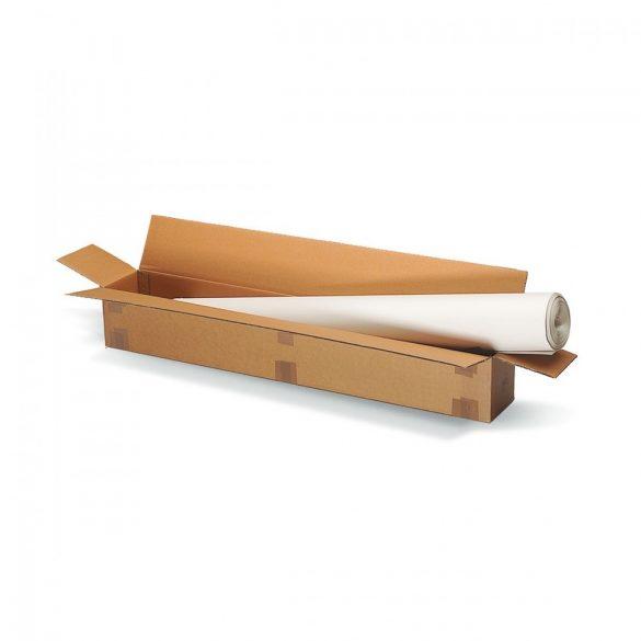 Hartie Pinboard, 100 file, alb lucios , 80 g / m²