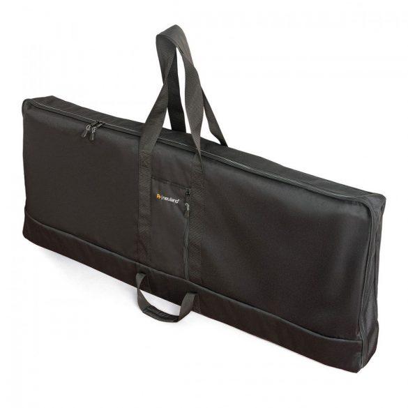 Husa transport Panou Textil Neuland Pinboard EuroPin® MC²
