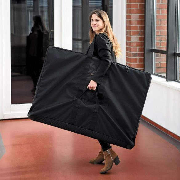 Carrying Bag for EuroFlip®