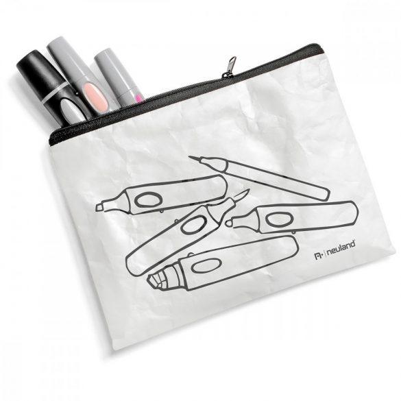 Penar pentru markere PenPouch XL
