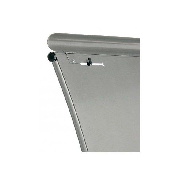 Flipchart Mobil Magnetic Neuland NovoFlip