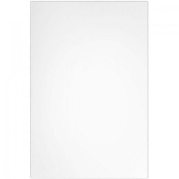 Panou magnetic de perete ProcessWall 75 x 112,5 cm