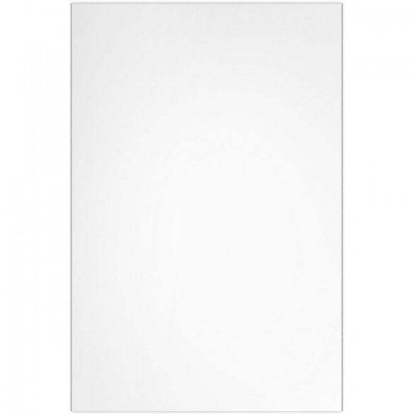ProcessWall Whiteboard 75 x 112,5 cm