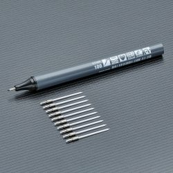Replacement nibs Neuland FineOne® Sketch 0.5 mm