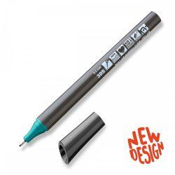 Fineliner Neuland FineOne® Sketch, 0.5 mm – Ocean (305)