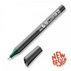Fineliner Neuland FineOne® Sketch, 0.5 mm – Verde