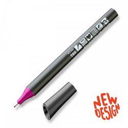 Fineliner Neuland FineOne® Sketch, 0.5 mm – Mure