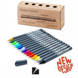 Neuland FineOne®, 15/color sets