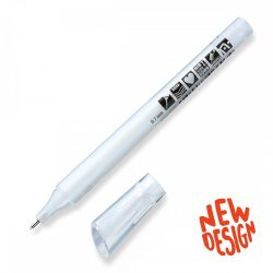 Fineliner Neuland FineOne® Sketch, fără cerneală, 0,7mm