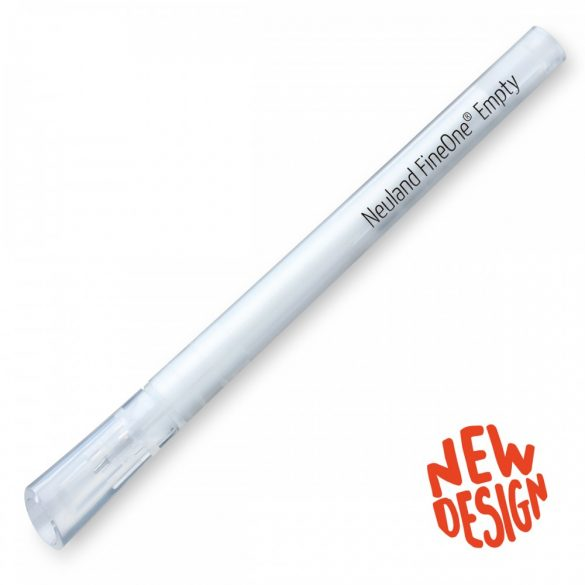 Sketchmarker Neuland FineOne® Sketch, 0.7 mm, fara cerneala