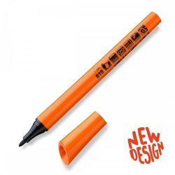 Marker Outliner Neuland FineOne®, vârf rotund, 1 mm