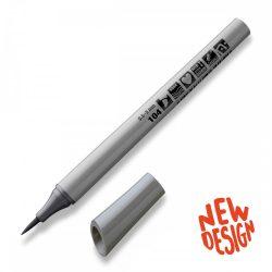 Neuland FineOne® Art, 0.5-5 mm – single colors