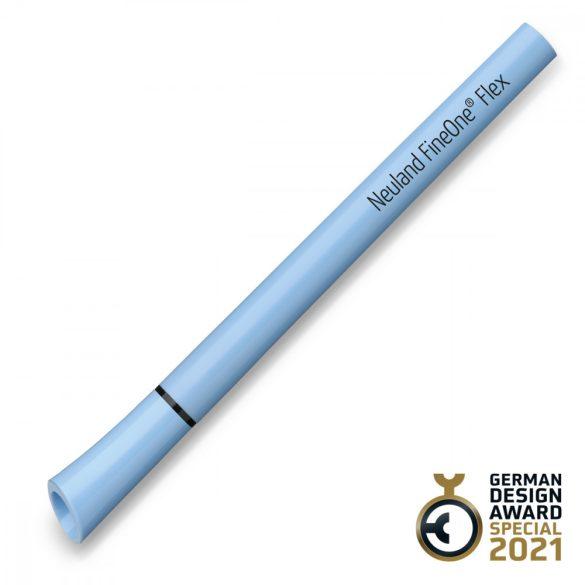 Markere Neuland FineOne® Flex, varf flexibil 0.5-3 mm, Unicolor